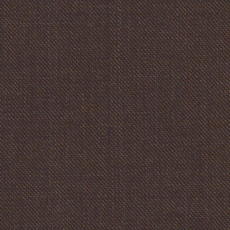 Perennial Classics 644017