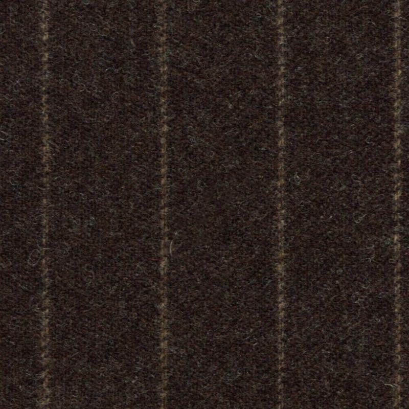 CLASSIC WOOLLEN FLANNEL 7718003