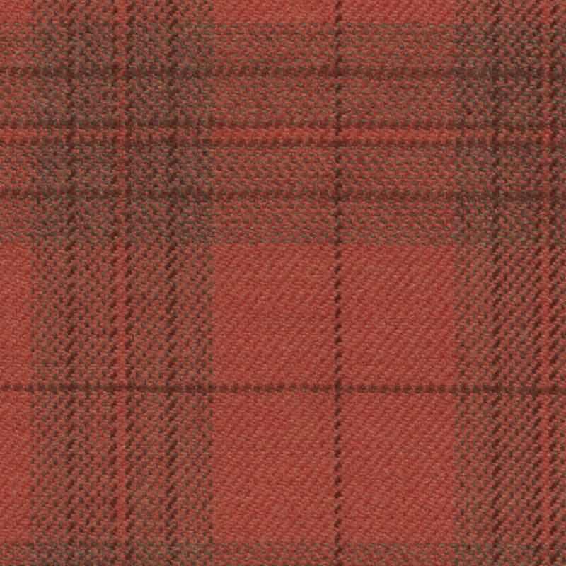 Ascot Classic 877003