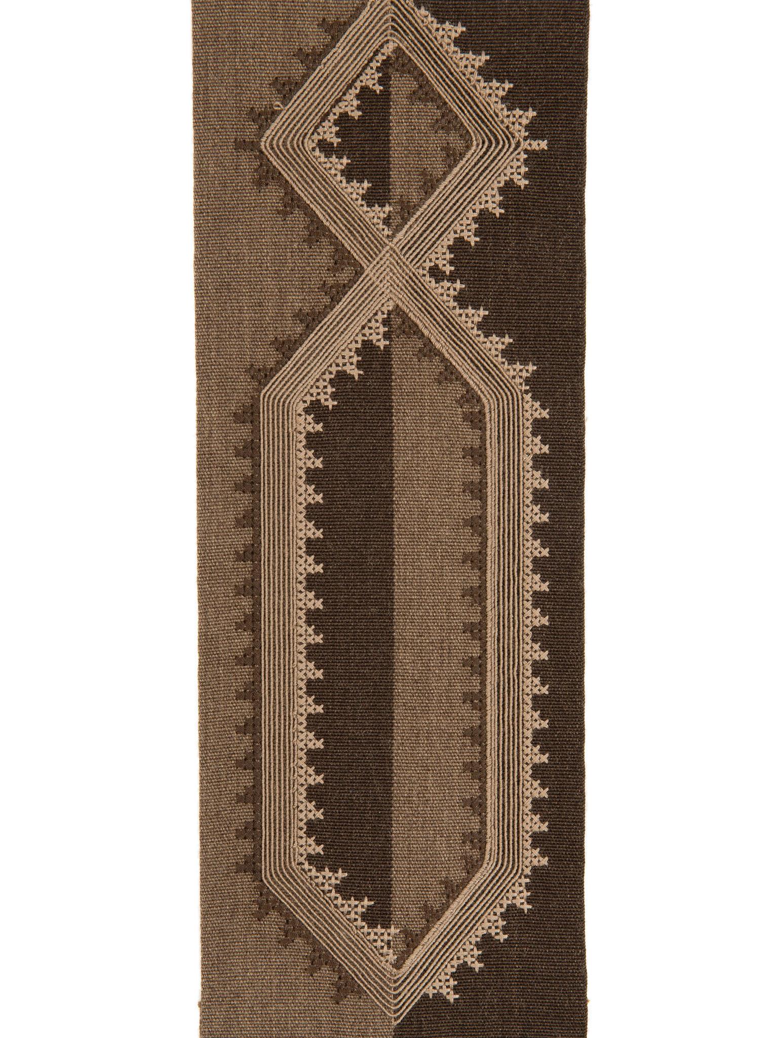 Alhambra EMBTR015