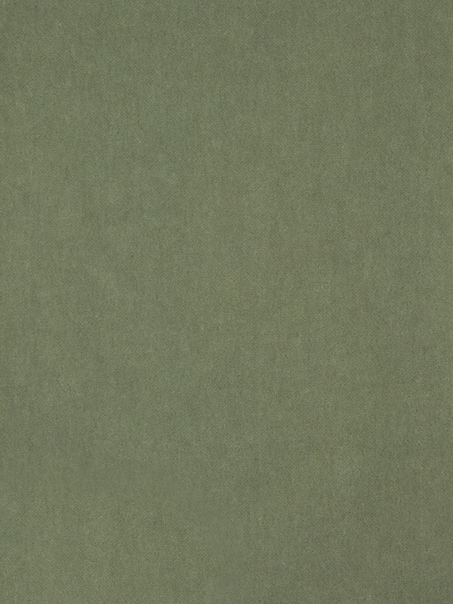RIVE GAUCHE DE11536