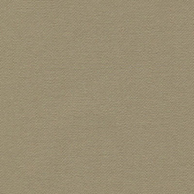 Cotton Classics 177008
