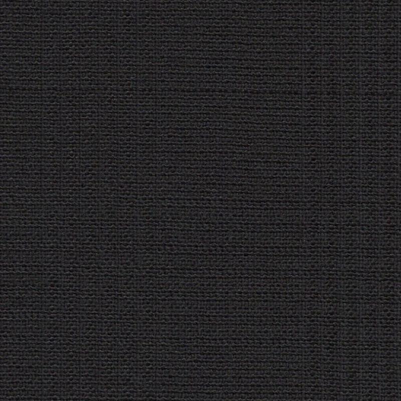 Crispaire 337022