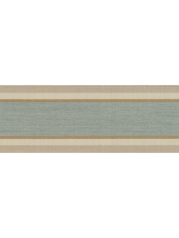 edward stripe DE97091/BT