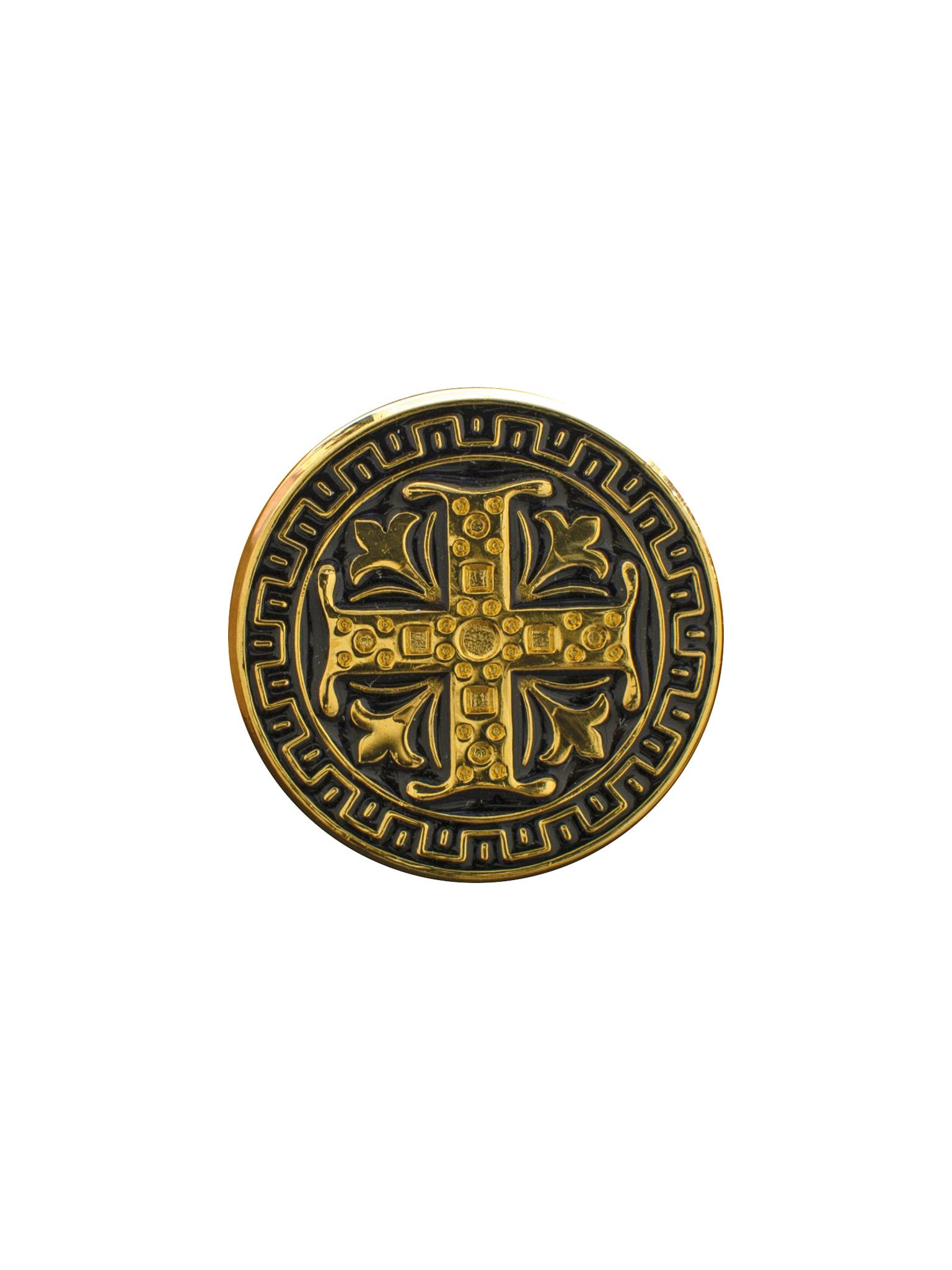Celtic Cross BUT426L