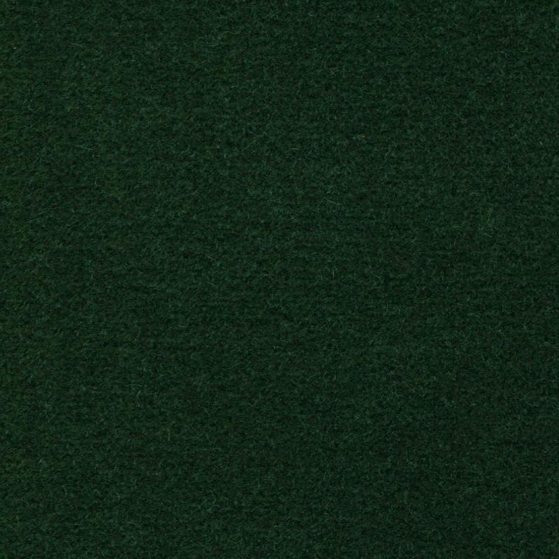 VELVETS 1819013