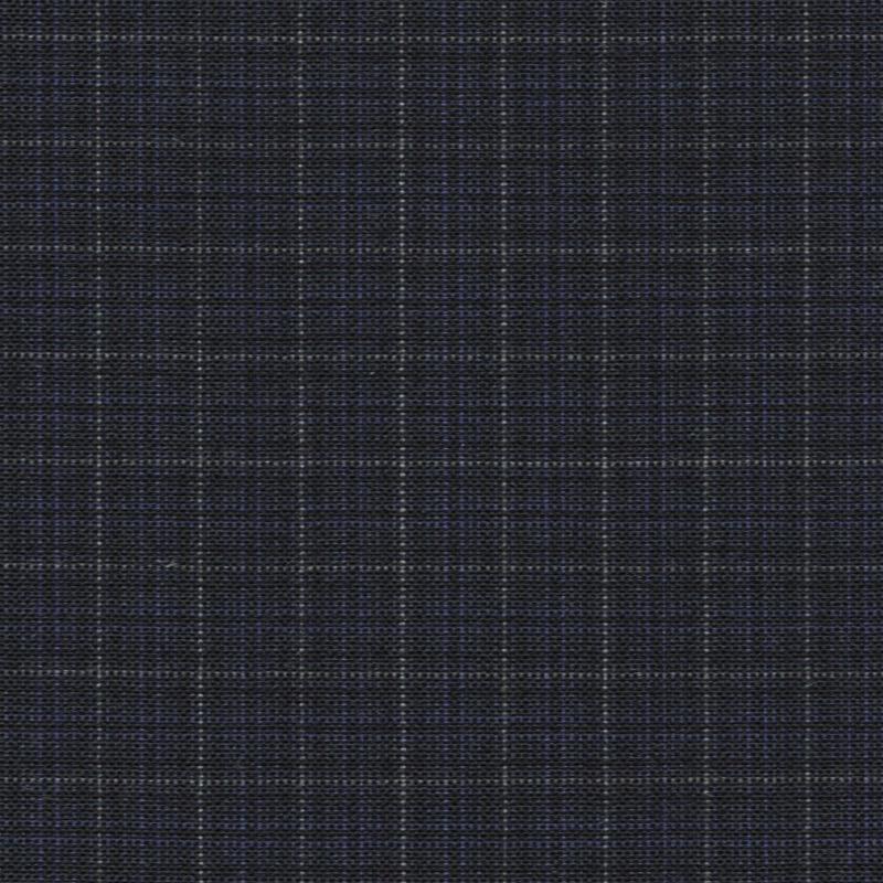 GOSTWYCK LIGHTWEIGHT 3919005