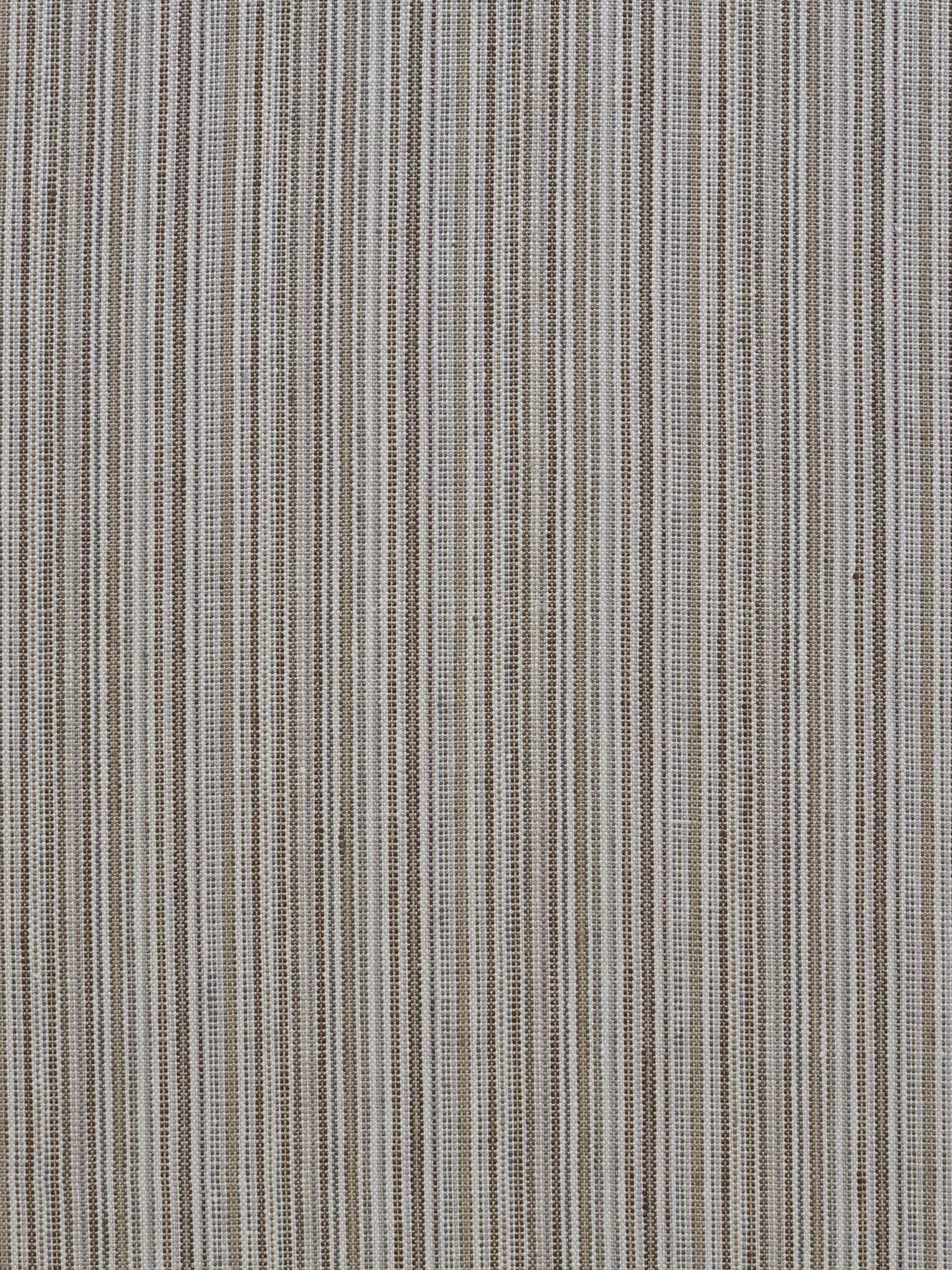 Pencil Stripe DE92072/EE