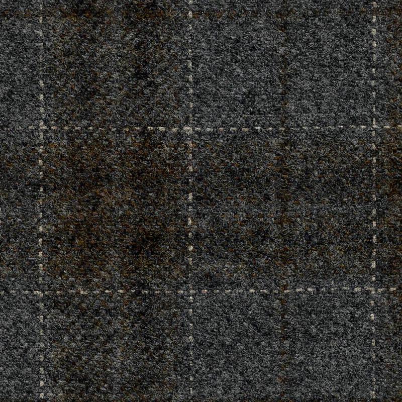 Sherry Kash Jackets Ltd Edition 904017