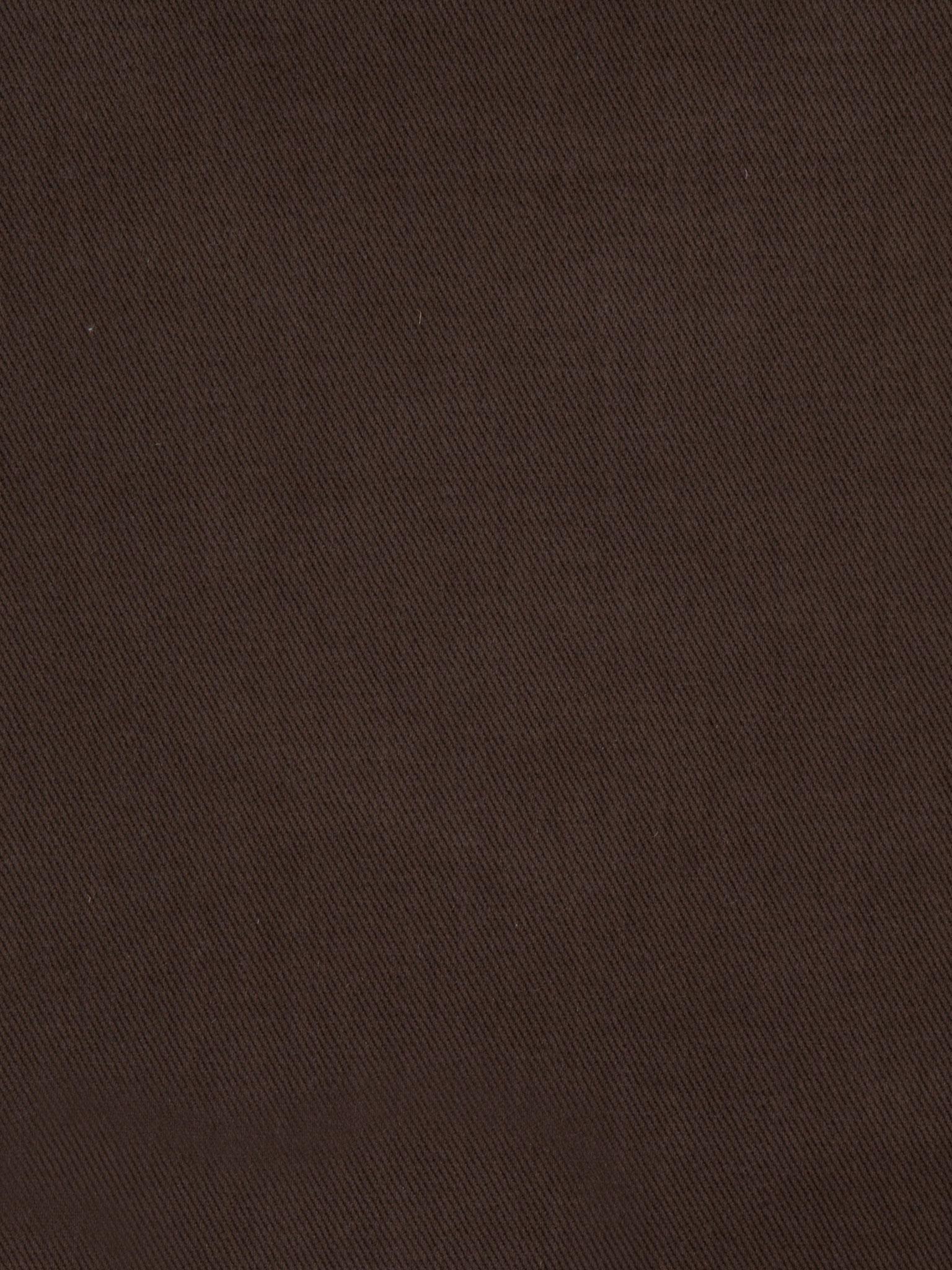 DELACROIX 161304