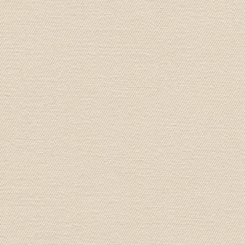 Cotton Classics 177007