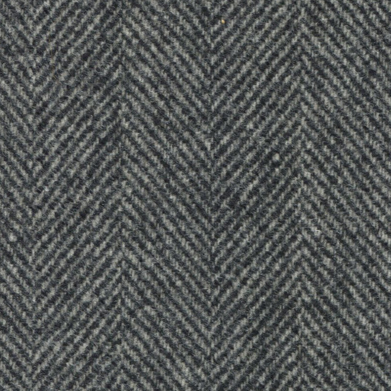 Classic Overcoats & Topcoats 986013