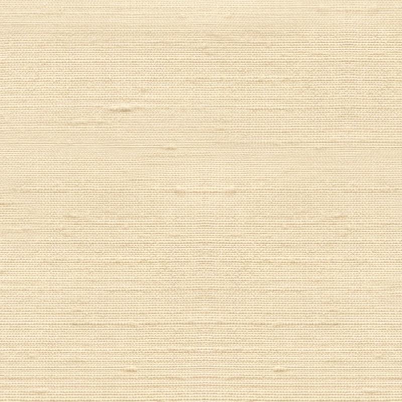 Dupioni Silk 217015