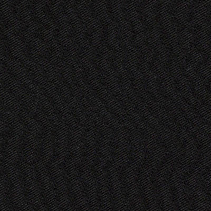 MASQUERADE 9718029