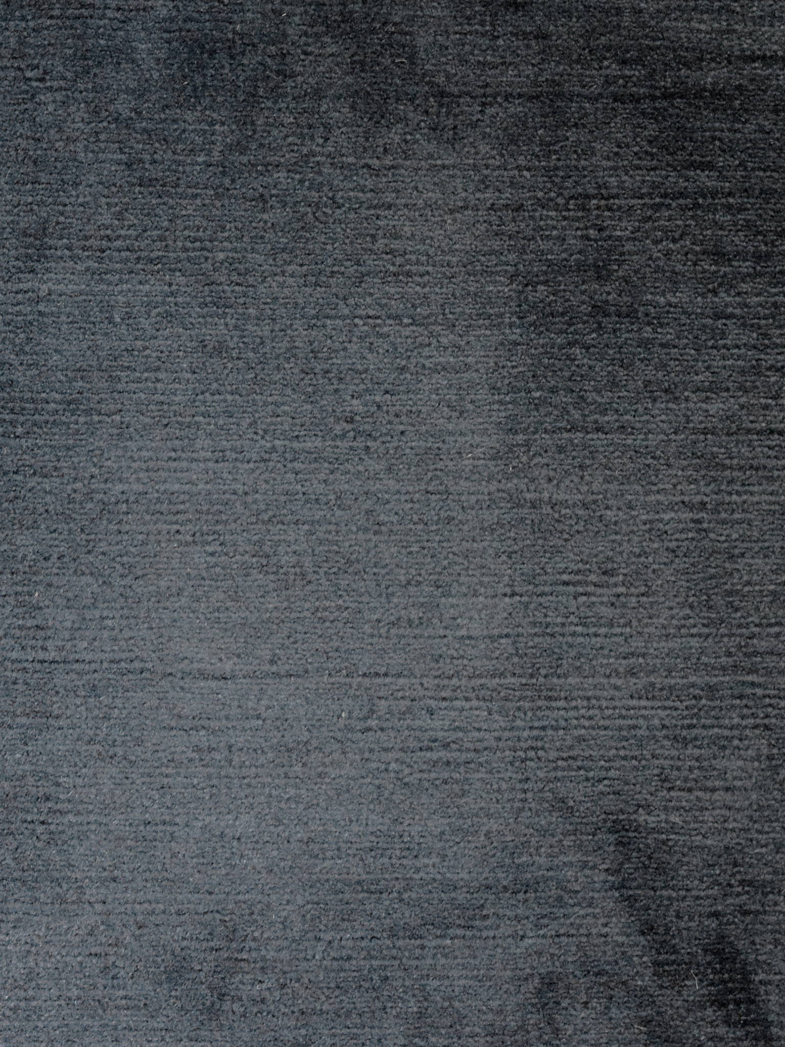 Muga Silk Solid HSPSA16113/310