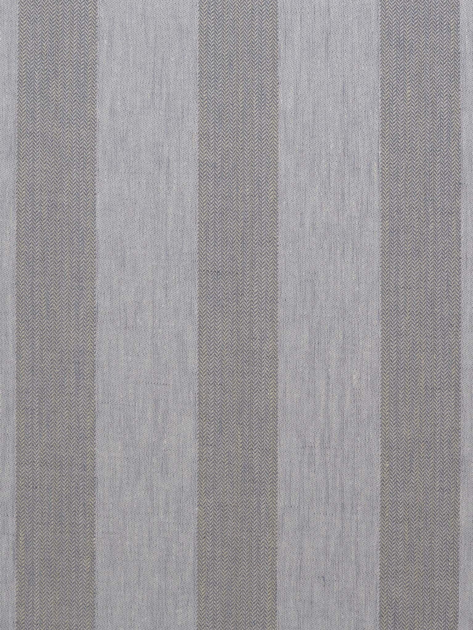 Twill Stripe DE92094/EE