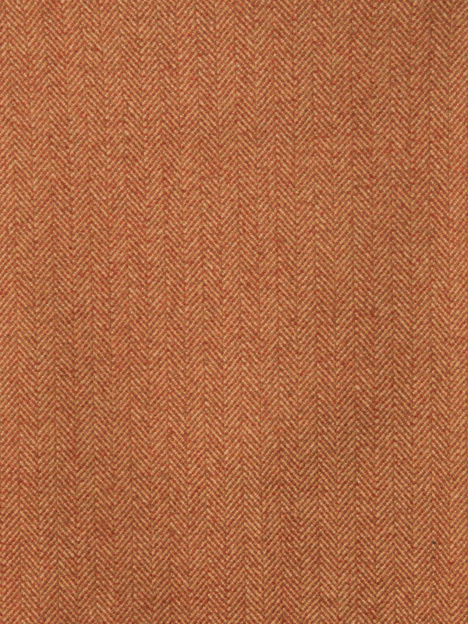 Savile Row Windsor Tweed DE12103
