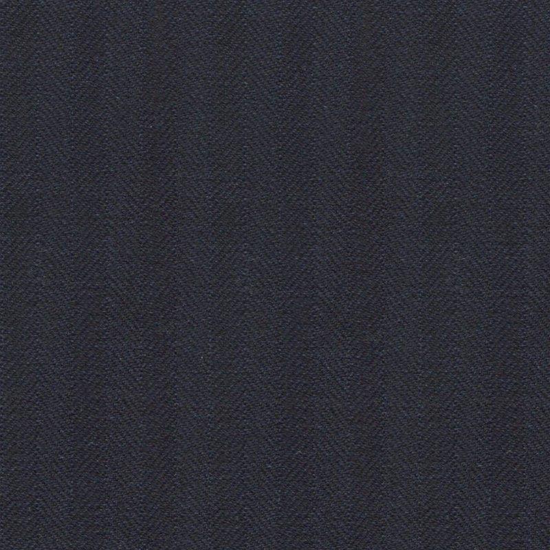 PORTOFINO II 118032