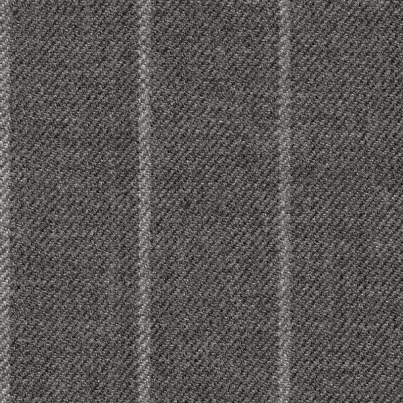 CLASSIC WORSTED 6519005