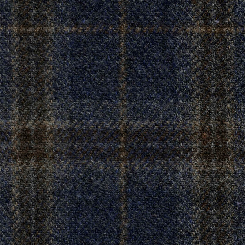 Sherry Kash Jackets Ltd Edition 904011