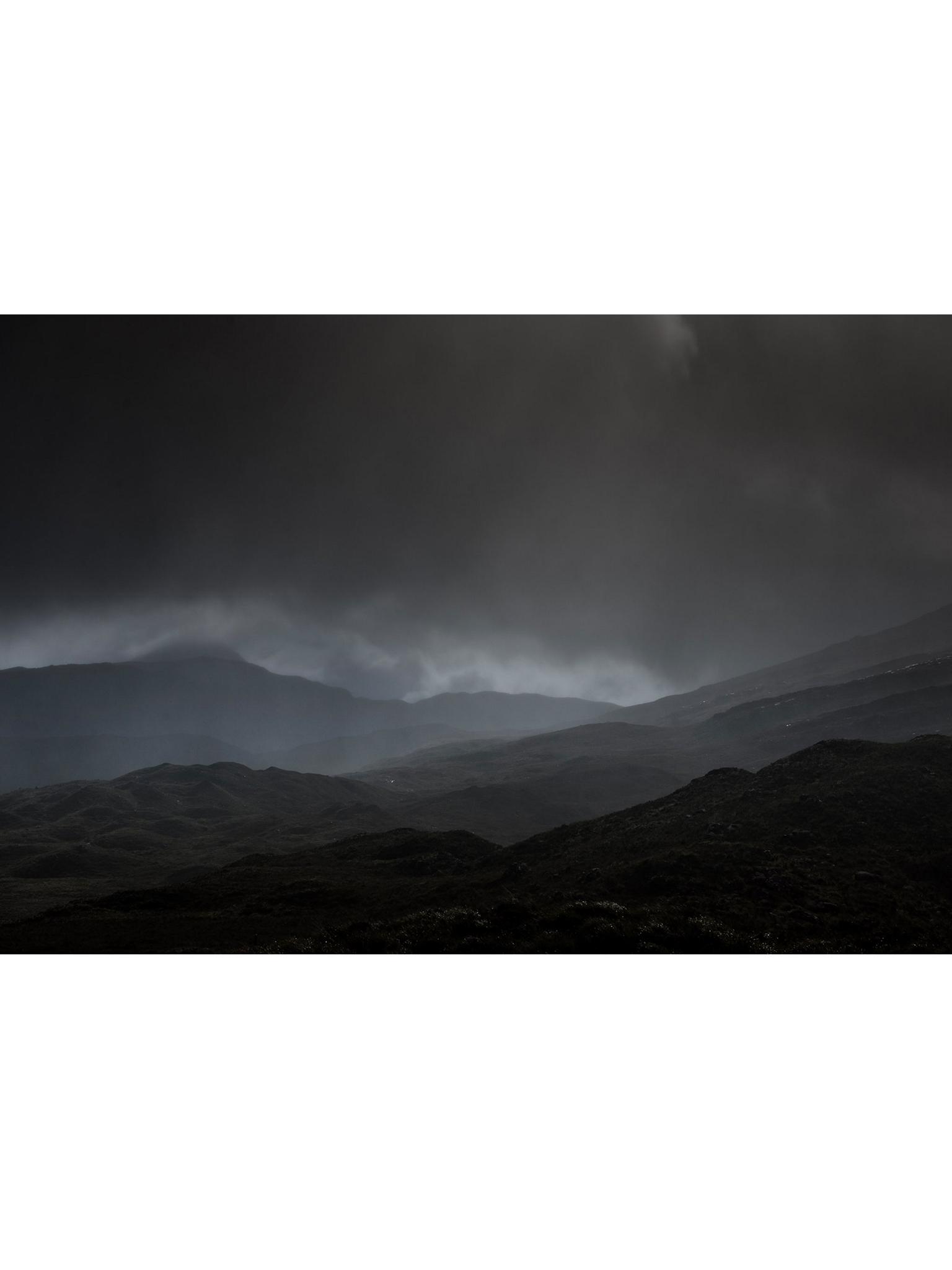 Highlands MSP0011