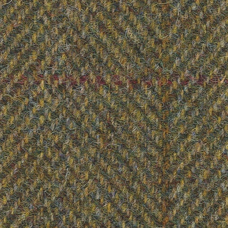 HARRIS TWEED 8919028