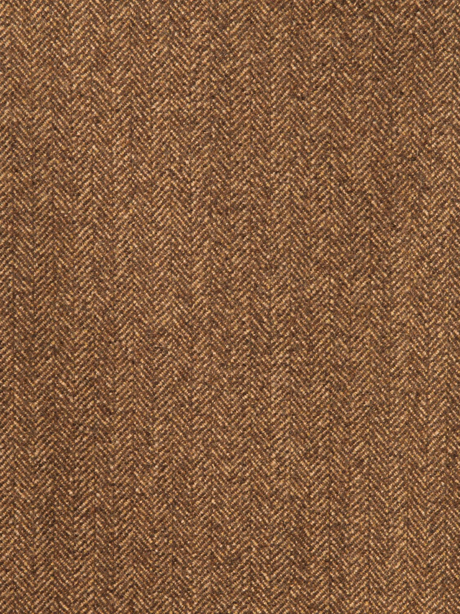 Savile Row Windsor Tweed DE12104