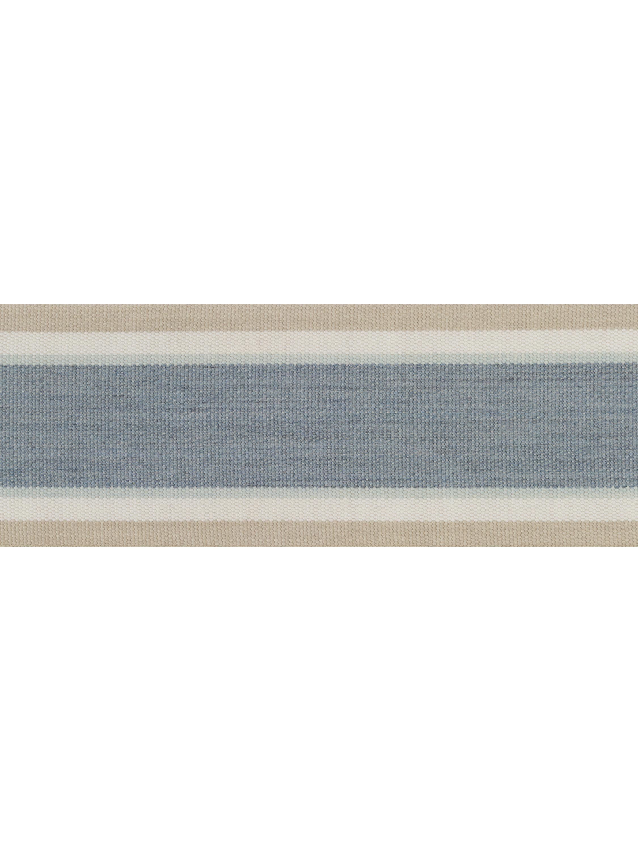edward stripe DE97092/BT