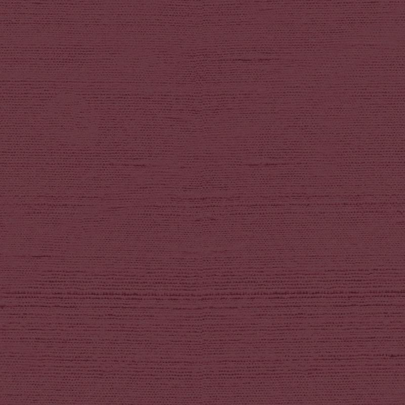 Dupioni Silk 217020