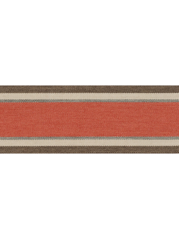 edward stripe DE97090/BT