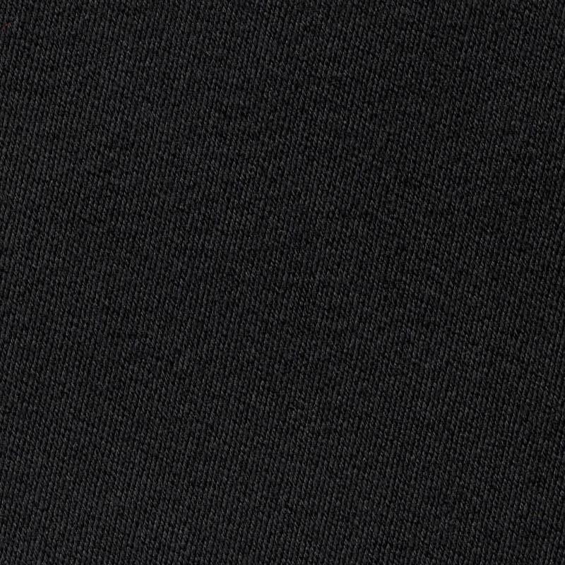 Classic Overcoats & Topcoats 986029