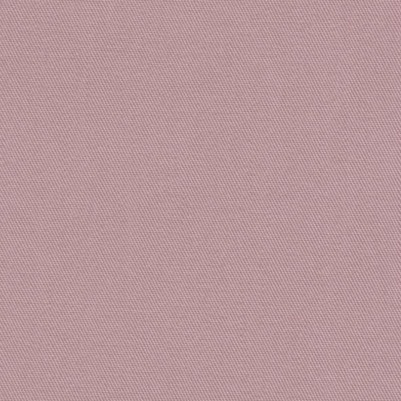 Cotton Classics 177006