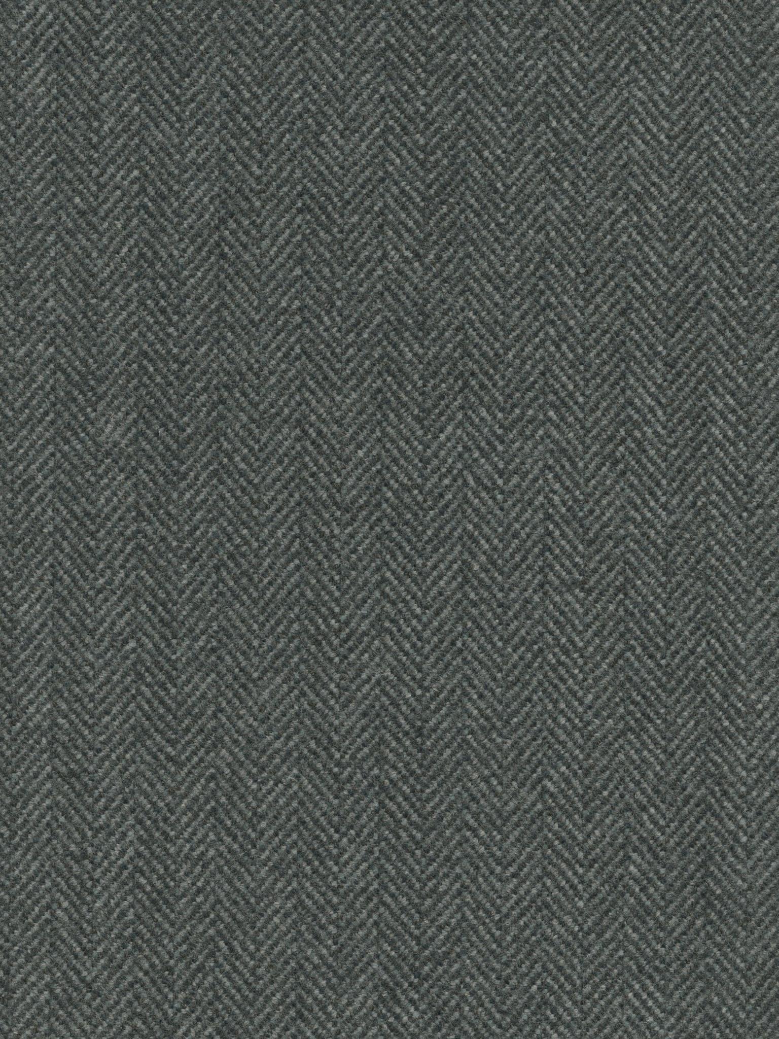 Savile Row Windsor Tweed DE13840