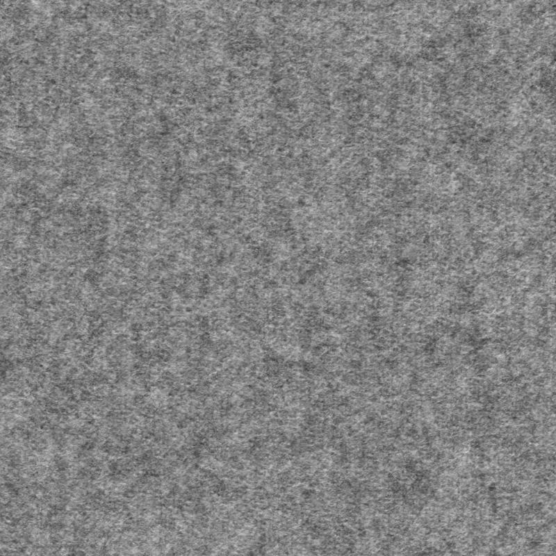 CLASSIC WOOLLEN FLANNEL 7718200