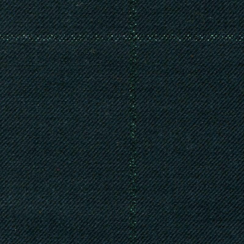 MASQUERADE 9718065
