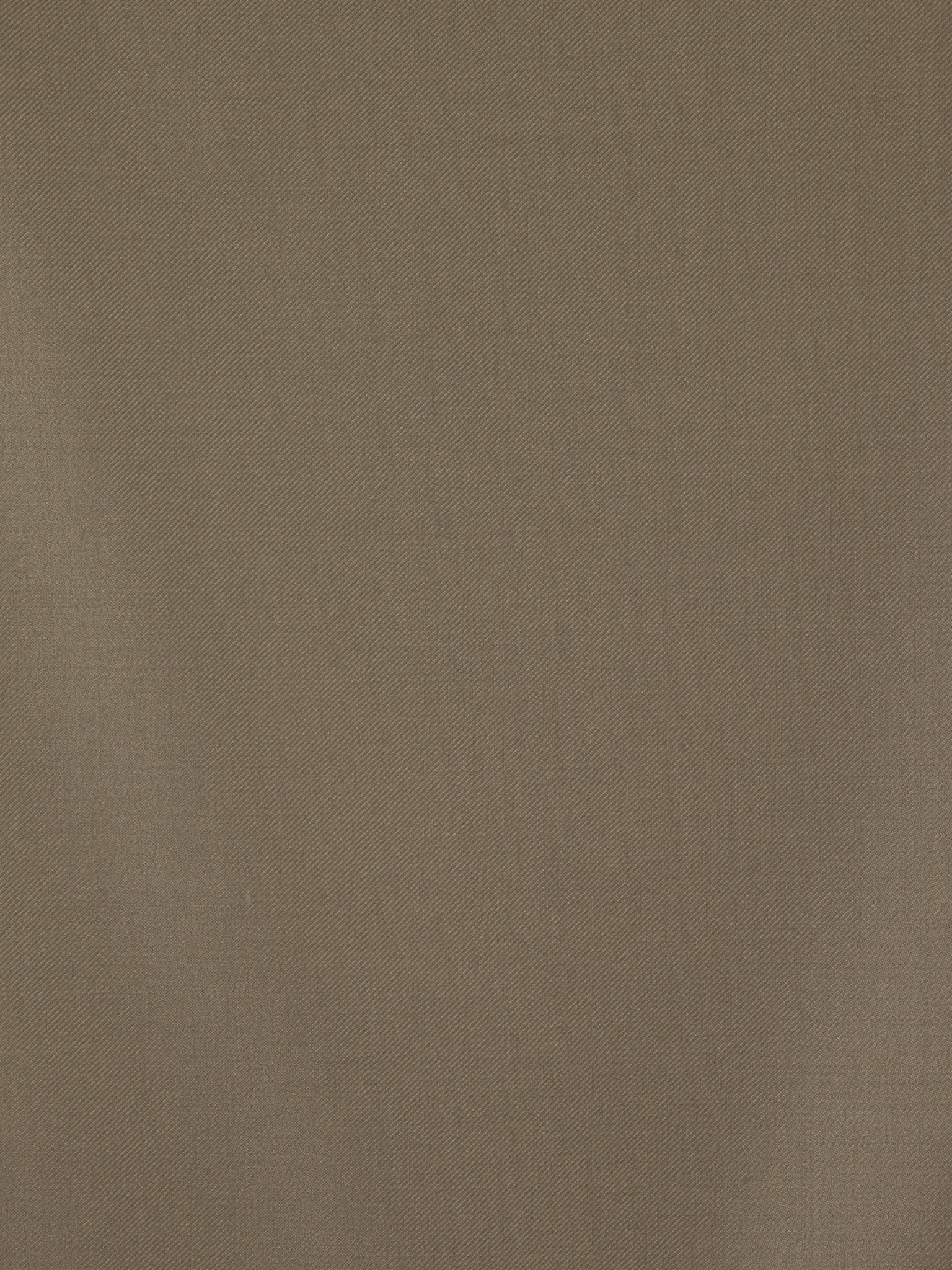 EDINBURGH 290010