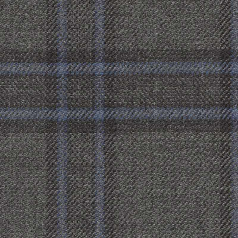 Ascot Classic 877015