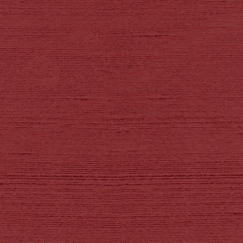 Dupioni Silk 217021