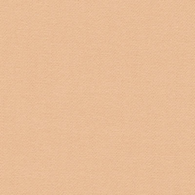 Cotton Classics 177100