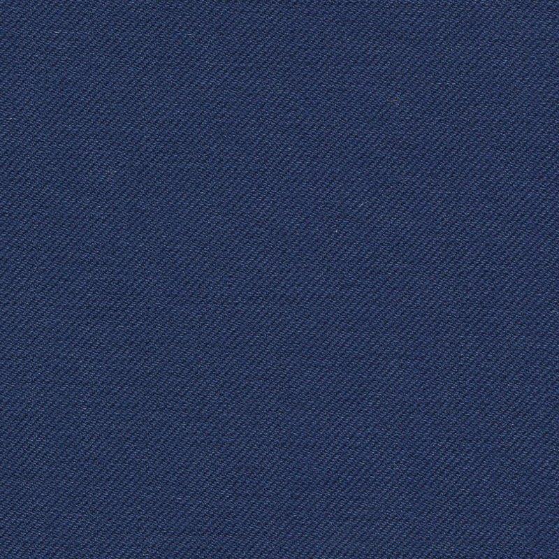 CRYSTAL SPRINGS 478552