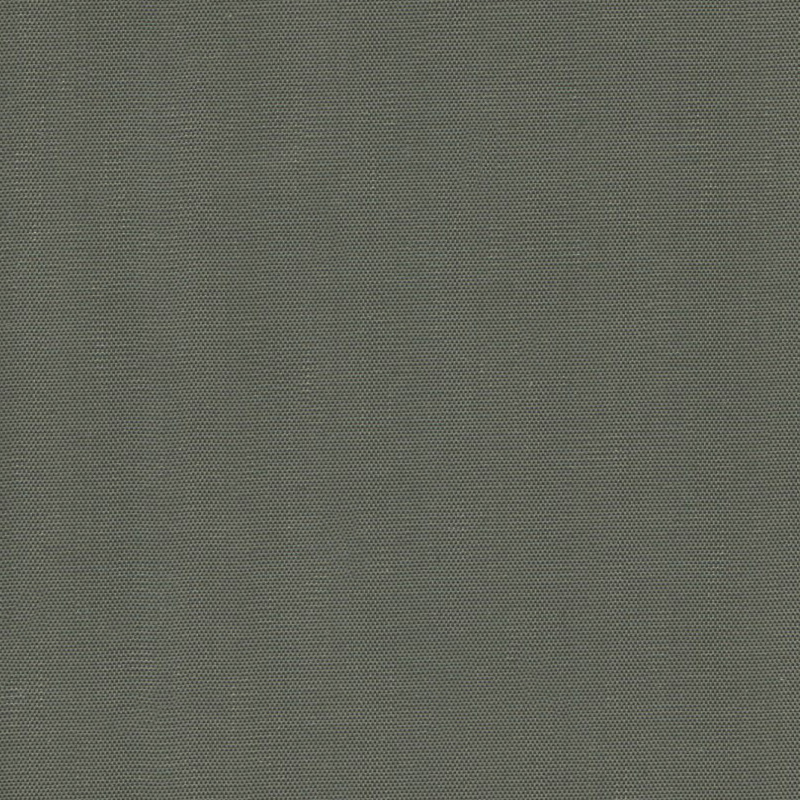 Linings Collection 226313