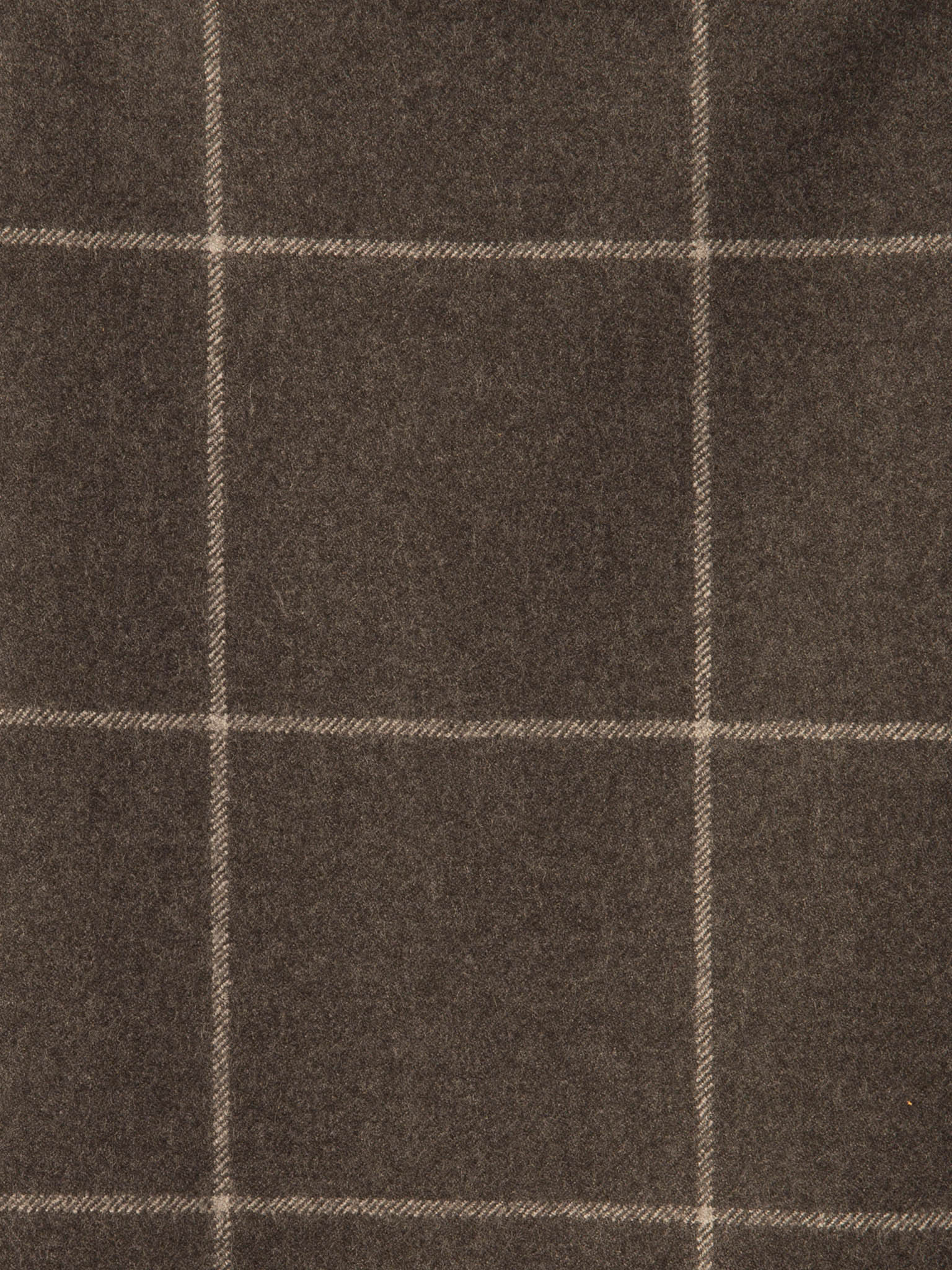 SAVILE ROW WINDOWPANE DE12084
