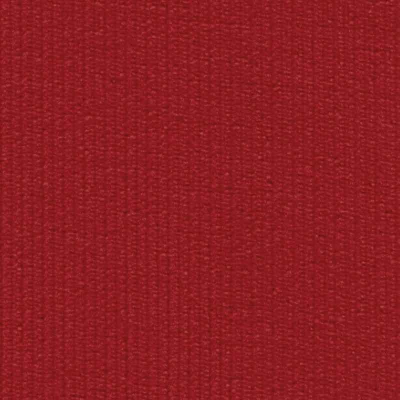 Corduroys & Moleskin 187010
