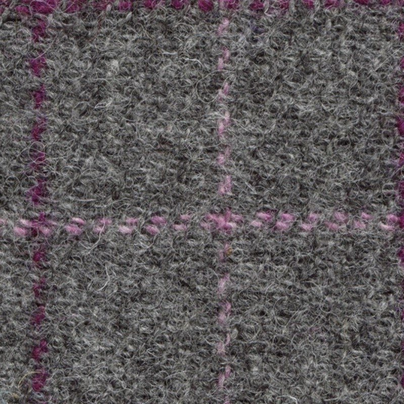 HARRIS TWEED 8919033