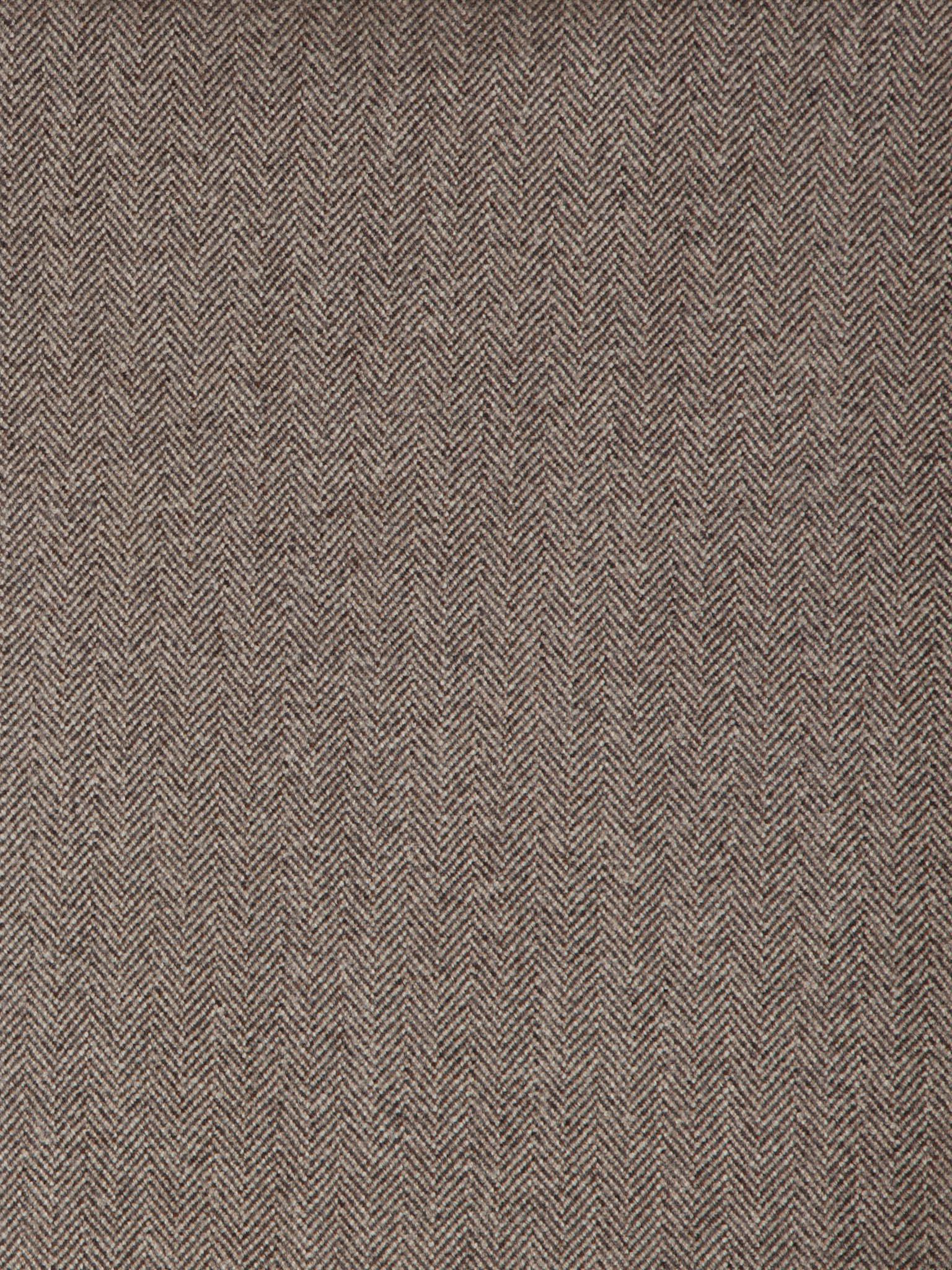 Savile Row Windsor Tweed DE12093