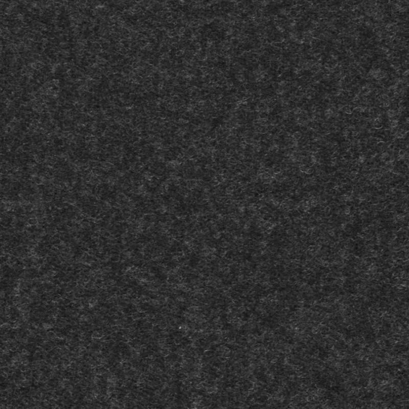 CLASSIC WOOLLEN FLANNEL 7718203