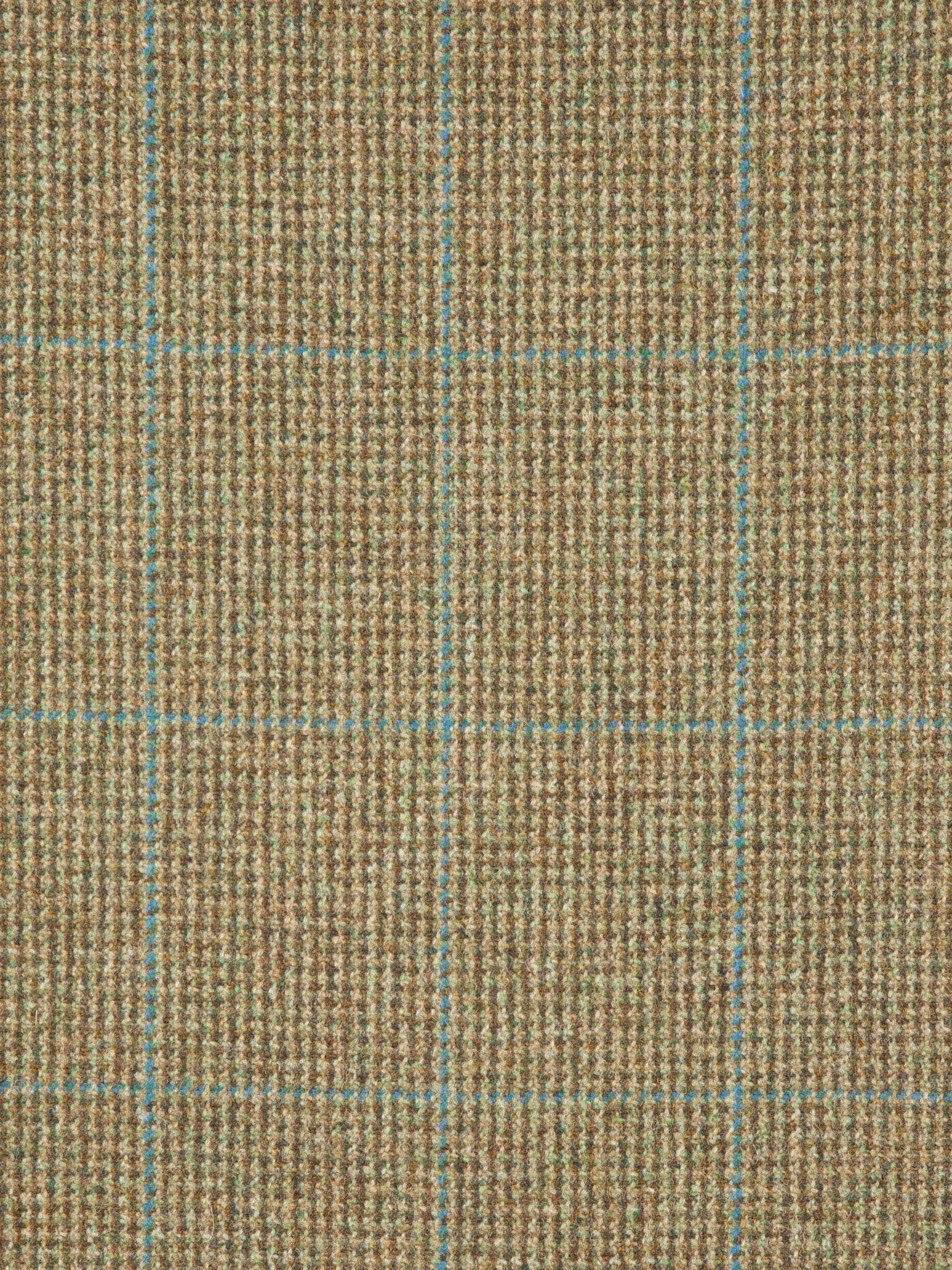 COUNTY TWEED DE12046