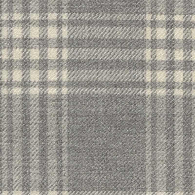 Ascot Classic 877019