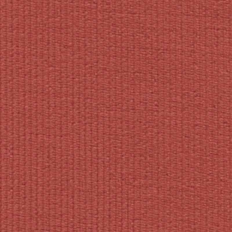 Corduroys & Moleskin 187006