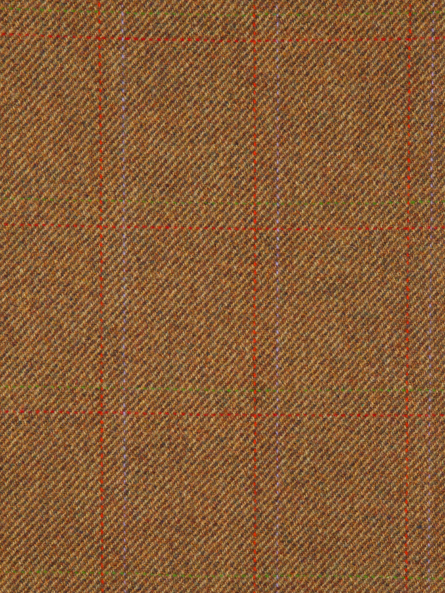 COUNTY TWEED DE12045